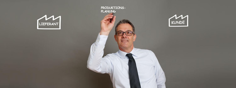 Jochen-Schmid-header-animation-1